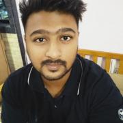 Himank Goyal