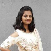 Jeevana Sai